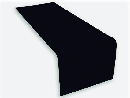 Mantel Estola 100*40 CM Polipropileno Color