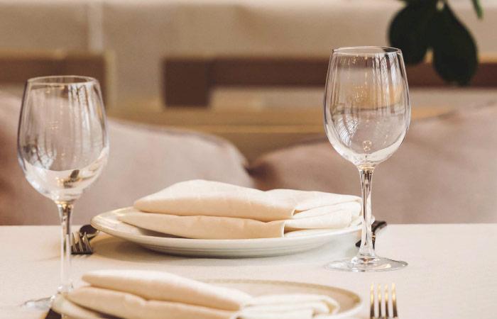 Tienda online productos para la Hostelería en Barcelona