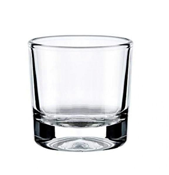 Vasos Chupito Cubito 4cl Arcoroc
